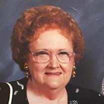 Marilyn A. Lord