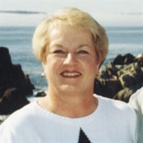 Vicki L. Marien