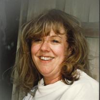 Deborah Ann Rodriguez
