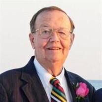 Kenneth Wayne Bullock