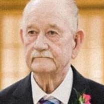 Roy Ray Stewart