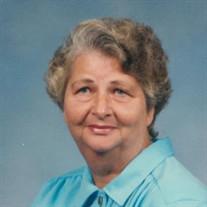 Eva G. Myers