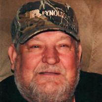 Charles R. Henson