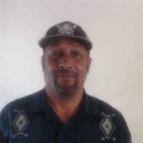 Mr. Willie Walker Jr.