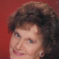 Helene Dusseault Fox