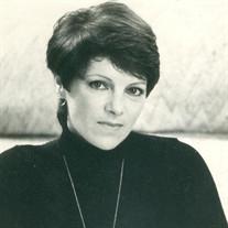 Gayle O. Keck