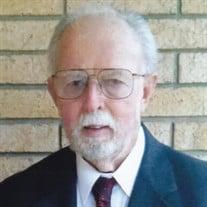 Edmund Albert Iselt