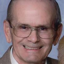 Russell Hebeler