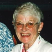 Elverna L. Murray