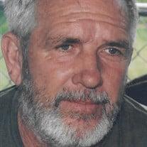 Ralph Jackson Rayfield