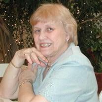 Shirley J. Widing