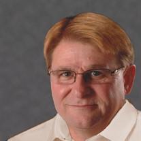 Mr. John Adam Hixon, Sr.