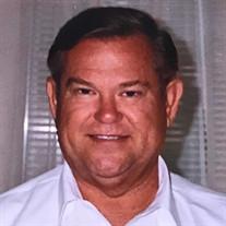 Mr. Jimmie Allan DuBose