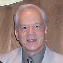 Philip A. Buffa