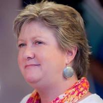 Wendy J. O'Neil