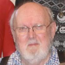 Ronald L. Courcy