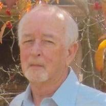 James L. Jameson