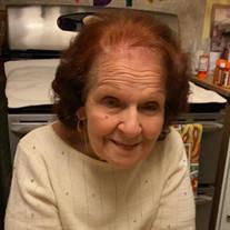 Charlene E. Liebich
