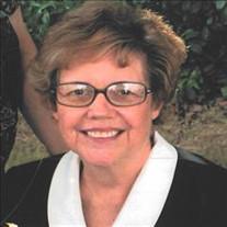 Glenda Marie Ketcham