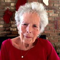 Patricia H. Miesner