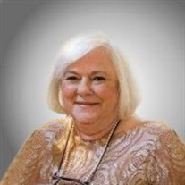 Linda M. (Cutler) Brown