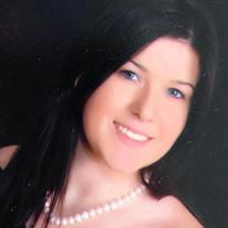 Jocelyn Nicole Eller