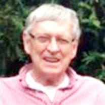 Gary Lawrence Hansen