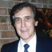 Michael Hyduke