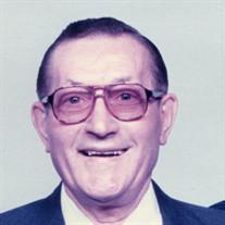 Walter Novacinski