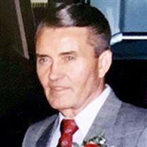 Robert Roden