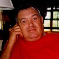 Jerry Shrader