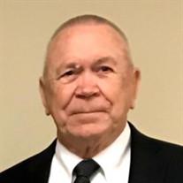 Charles Hoyt Bunn