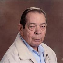 Mr. Kenneth Ray Yancey