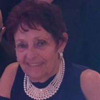 Kathleen Amadeo