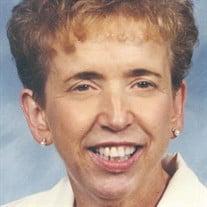 Janet M. Sinotte