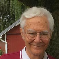 Rev. Frank L. Sarcone