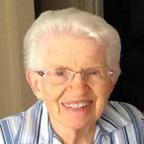 Phyllis C. Brittin