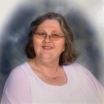 Ms. Mary Ruth Hale