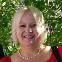 Lori Lynn Geving