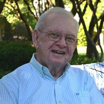 David Ferrell Branch Sr.