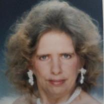 Eunice Vanderpool Fessenden