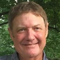 Philip G. Hedrick