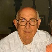 Kenneth J. Clark