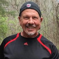 Larry W. Hebert