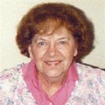 Elsie C. Denys