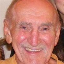 Edward A. Semenko