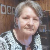 Mrs. Barbara Kiger Delatte