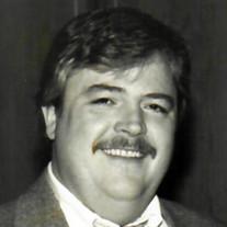 George Stuckey Jr.