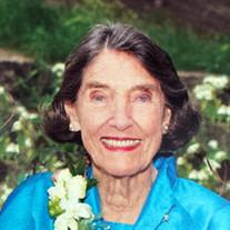 Marilyn Smith Iles