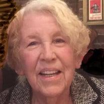 Marjorie L. Johnson